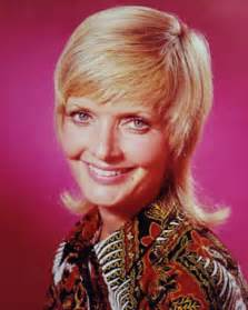brady bunch carol florence henderson as carol brady the brady bunch photo