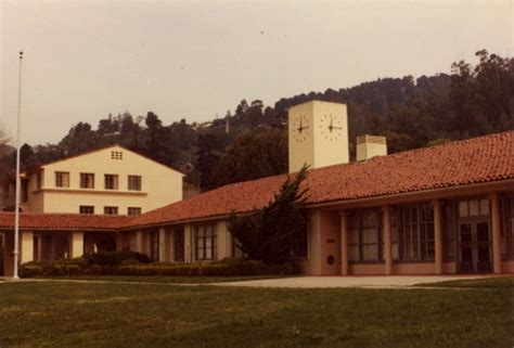 California School For The Deaf And Blind calisphere california schools for the deaf and blind 1978