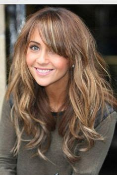 50ish women hair styles choose the right fringe hairstyle for yourself hair