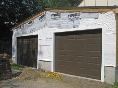 Home Face Lift Are You Looking For A Home Makeover Overhead Door Salem