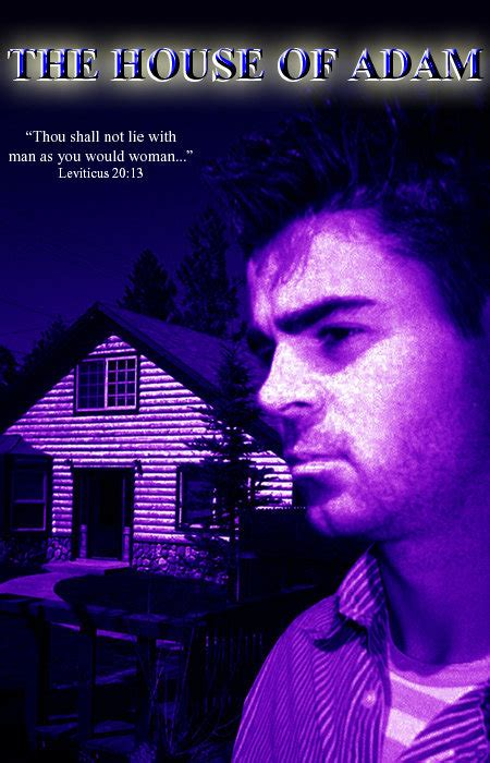 watch the house free online movie streaming watch the house of adam 2006 online free streaming