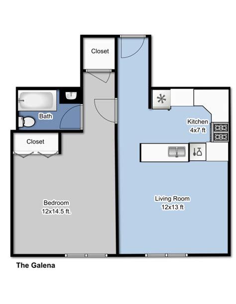 5x7 Bathroom Floor Plans 100 5x7 bathroom floor plans small floor plans