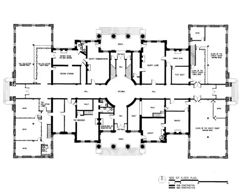langley afb housing floor plans 100 eielson afb housing floor plans 100 langley afb