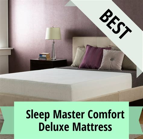 Sleep Comfort Adjustable Bed Complaints by Sleep Comfort Reviews 28 Images Sleep Number Bed