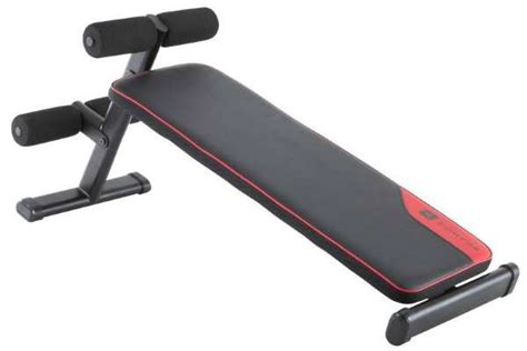 Domyos Banc Musculation by Decathlon Banc De Musculation Abdominaux Domyos 224 19 99