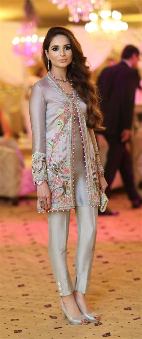 current pant styles for women latest womens dress styles in pakistan with awesome