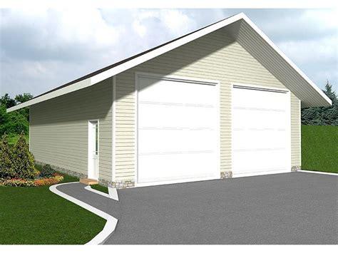 rv storage garage boat storage garage plan 012g 0033 mi casa es su casa
