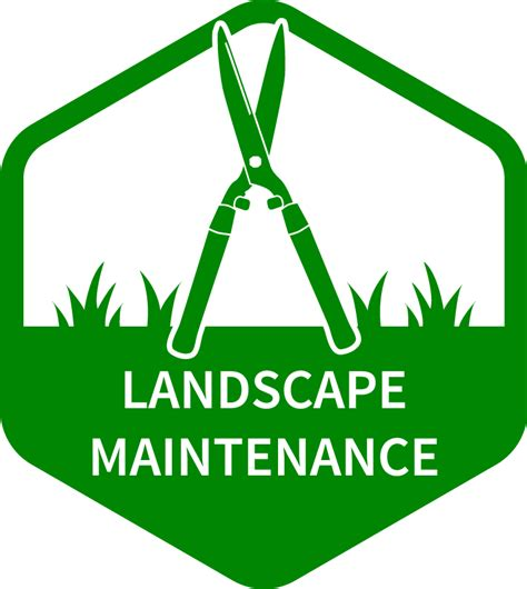 landscape maintenance services lake of the ozarks landscaping services nelson land