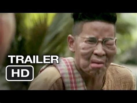 film pee mak phra khanong full movie video clip hay pee mak phra khanong official trailer 7bq