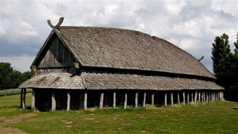 Beau Mobilier Maison Du Monde #1: maison-viking-10.jpg