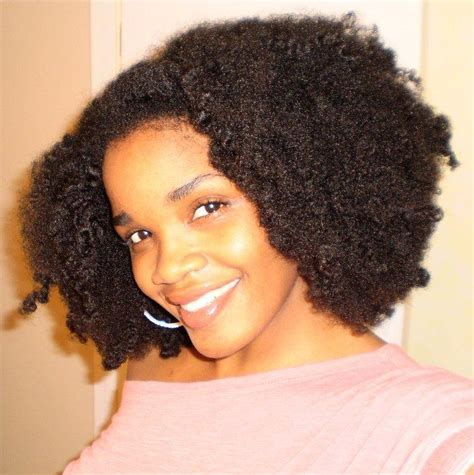 hairstyles for thick natural hair do you think black girls with afros look sexy girlsaskguys