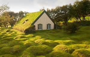 Real Hobbit House homes fit for a hobbit enchanting dwellings hidden away