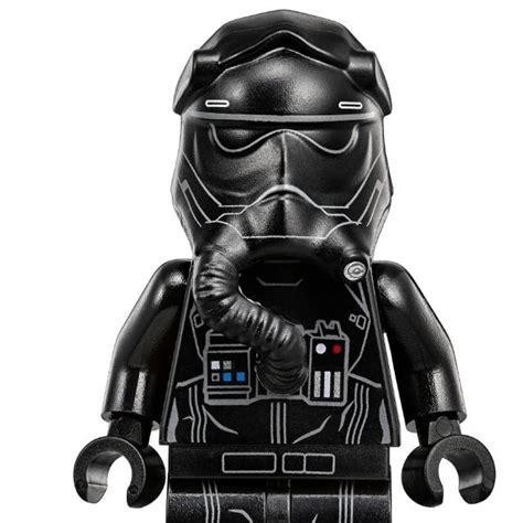 Gamis Muslimah 340 13 lego wars order tie pilot from 75101 sale or