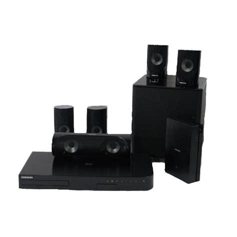 samsung ht j5500w 5 1 channel 1000 watt 3d home