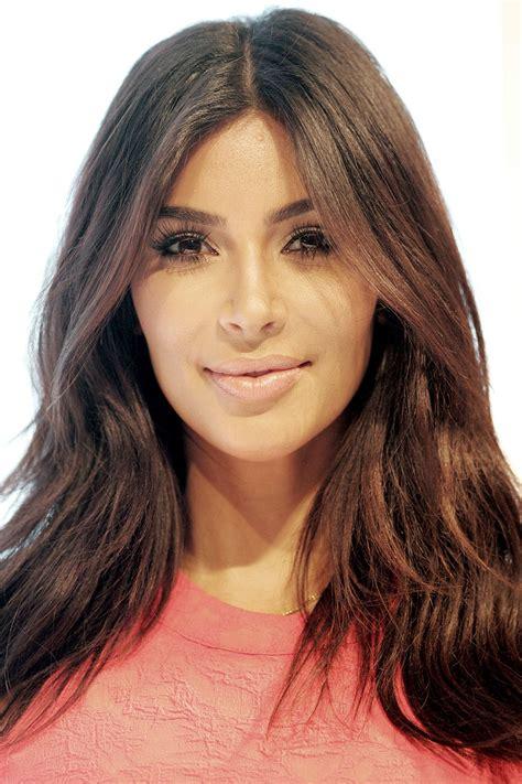 www kim kardashan kim kardashian wikipedia