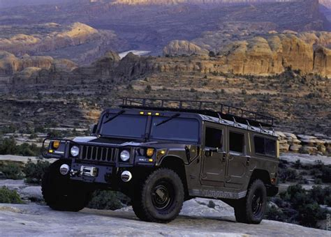 Humm3r Underground Brown With Real Pic 751 best hummers images on cars hummer and hummer truck