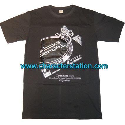 T Shirt Geneve figurine t shirt technics t shirts boutique geneve suisse