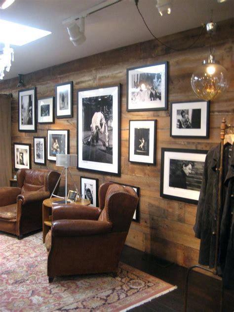 barber shop designs interior barber shop design ideas hair
