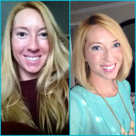 before and after haircuts and color 279 best haircuts and color before and after images on