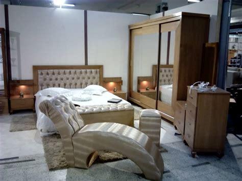 meubles chambres à coucher chambre a coucher meubles et d 233 coration tunisie