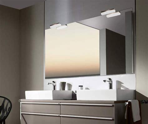 specchio per bagno specchio bagno arredo bagno