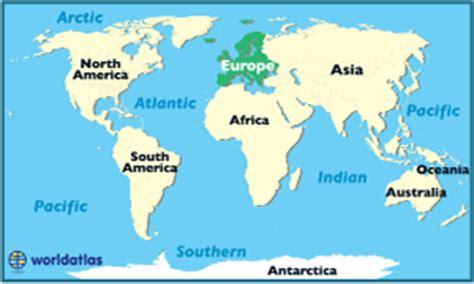 world map highlight cities united kingdom latitude longitude absolute and relative
