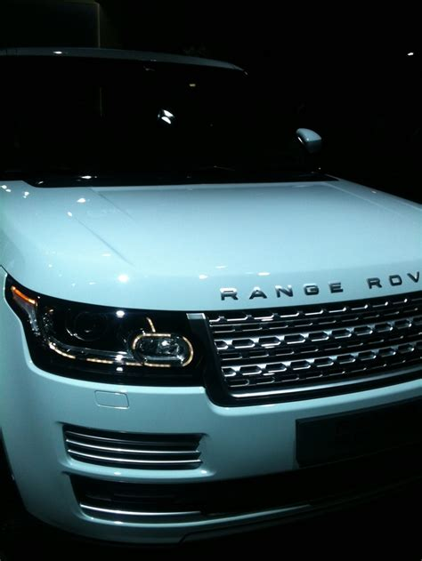 tiffany blue range rover the new range rover me like pinterest range rovers