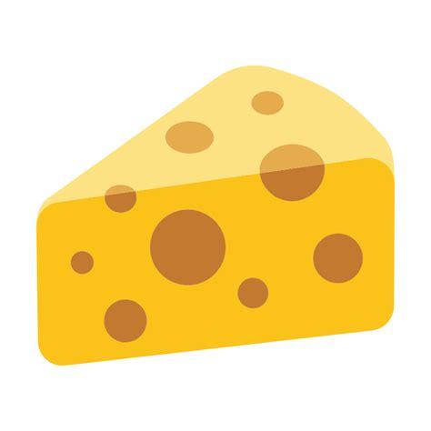 cheese emoji file emoji u1f9c0 svg wikimedia commons