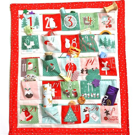make your own advent calendars make your own advent calendar ecojam
