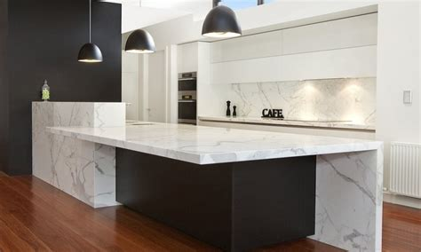 marble top kitchen island marble top kitchen island bench ideas