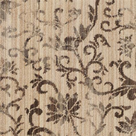 brown swirl rug safavieh infinity swirl brown beige area rug reviews wayfair