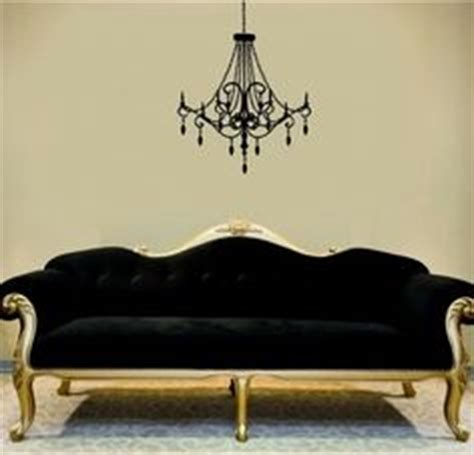 how do you spell couch 1000 images about come and sit for a spell on pinterest