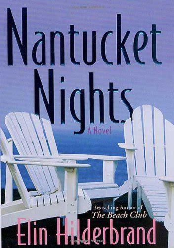 libro blue nights libro beautiful day di elin hilderbrand