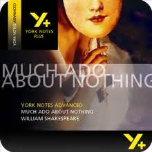 yna macbeth york notes 1405801743 much ado about nothing advanced york notes a level revision study guide