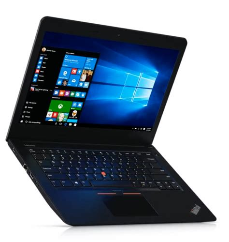 Lenovo E470 Lenovo Thinkpad E470 E570 Leaked Notebookcheck Net News