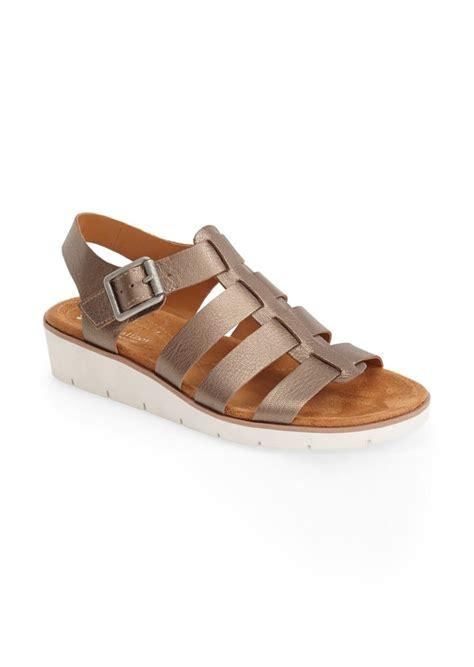 naturalizer shoes on sale naturalizer donna caged sandal