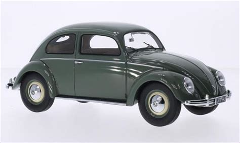 1 43 Norev 1950 Vw Typ 1 Kafer Die Cast Car Model With Box volkswagen kafer 1200 green 1949 minichs diecast model car 1 18 buy sell diecast car on