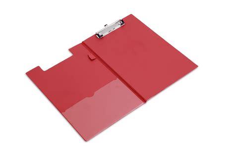 Bantex Clipboard Ukuran A5 Ref 4206 rapesco foldover clipboard rs post office supplies