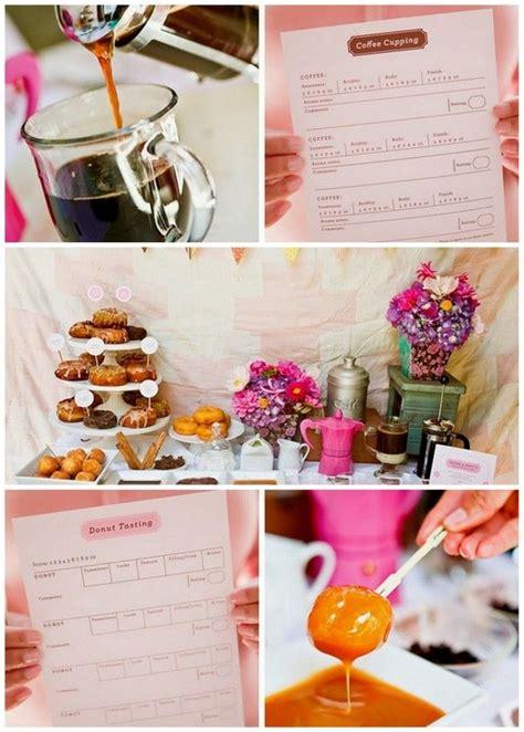 couples bridal shower theme 10 best images about bridal shower ideas on