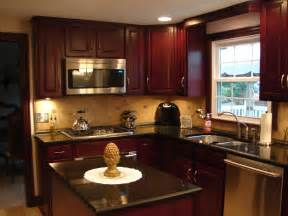 Kitchen modern contemporary remodel kitchen cabinets and countertops