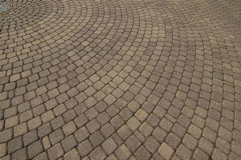 Pavers Wiki Pavement Architecture