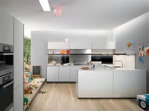 beautiful kitchen design ideas the most beautiful kitchen design yourself here you can