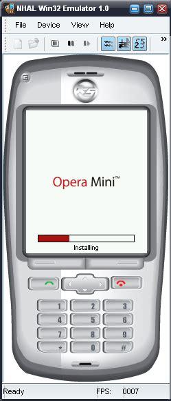 themes nokia x5 opera mini for nokia x5 01