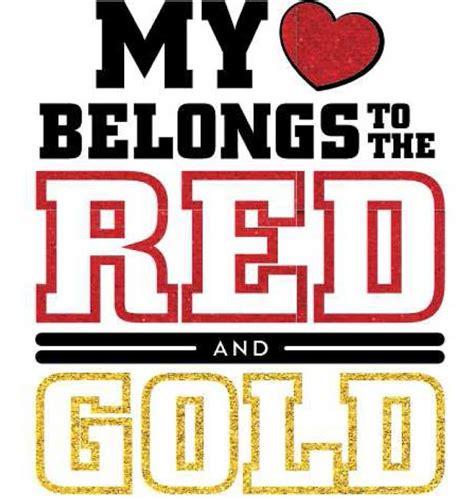 and trust of murphysboro quot my quot glitter shirts murphysboro high school