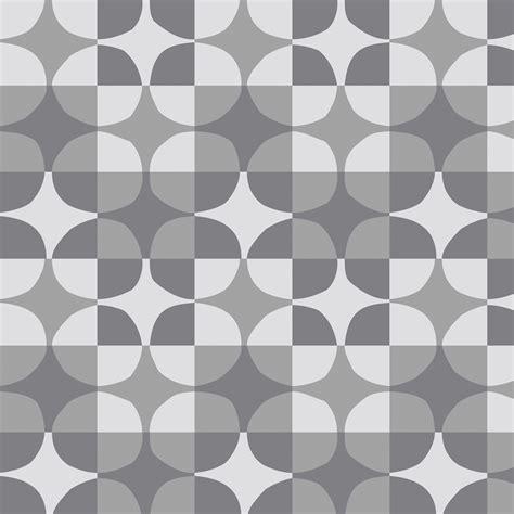 wallpaper grey geometric the gallery for gt geometric wallpaper in gray