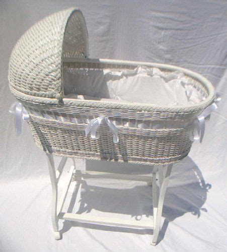 114 Best плетение коляски люльки Images On Pinterest Baby Wicker Cribs
