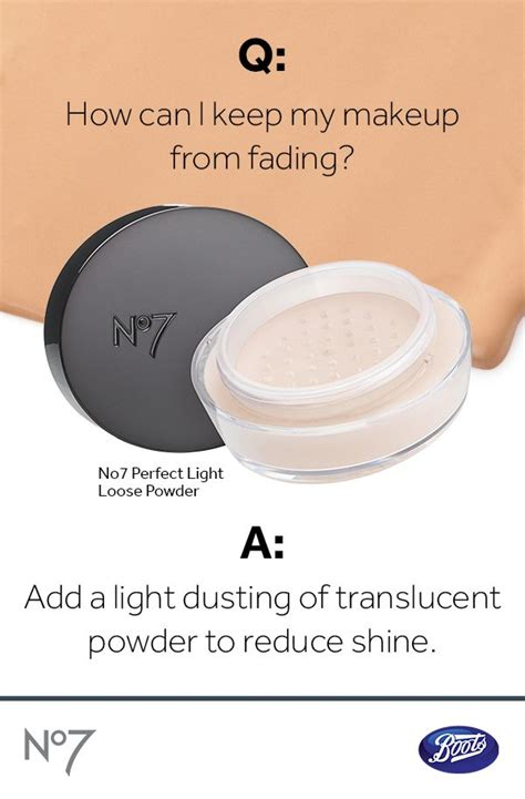 boots no7 light powder translucent 100 best images about look who s talking about no7 on