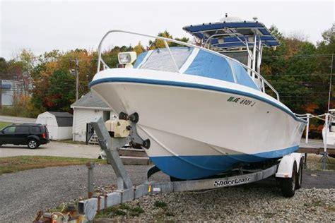 mako boats maine mako boats for sale in maine