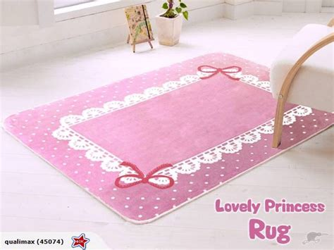 princess rugs for sale lovely princess rug pink bow trade me s pink and turquoise room