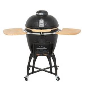 grills for at home depot vision grills kamado pro ceramic charcoal grill with grill